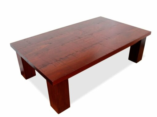 Table Coffee Homesteader Mr Finish 1350l