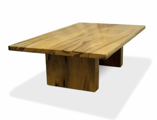 Table Coffee Slab 4 465 Kinsella 003