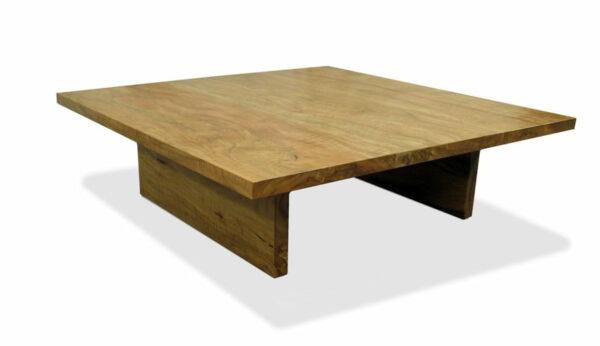 Table Coffee Trio 1200 X 1200 X 350 3 459 Trio 002