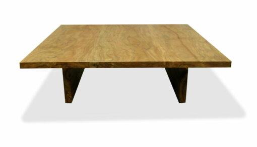 Table Coffee Trio 1200 X 1200 X 350 3 459 Trio 005