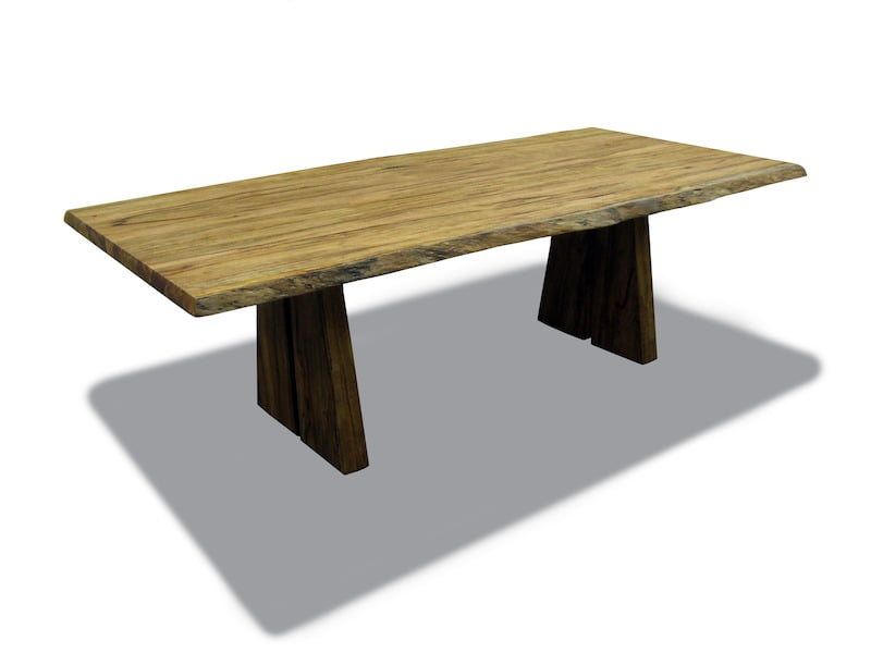 Nara Marri Dining Table Fine Furniture Design Fine Art : Table Dining Nara 2400 1100 Marri 5 282 Jardine 001 from www.jahroc.com.au size 800 x 600 jpeg 39kB