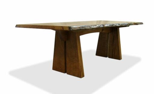 Table Dining Nara Single Slab 4 633 Ben Playle 005