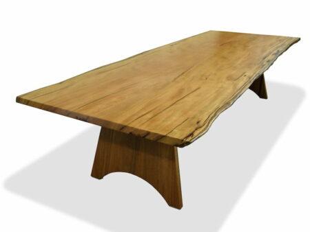 Table Dining Spock 3200 X 1200 3 449 Xydas 001