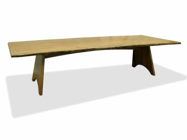 Table Dining Spock 3200 X 1200 3 449 Xydas 002