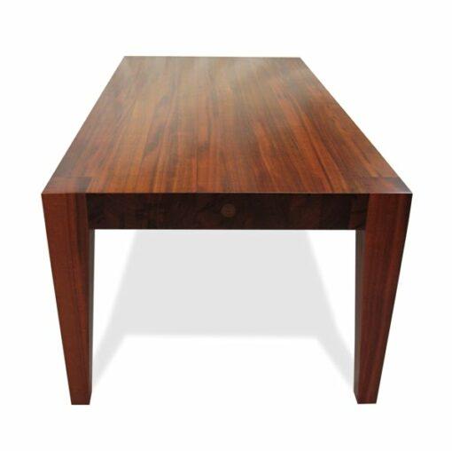 Table Dinning The Block 2000 L X1000 W X 740 H St 257 06 12 2012 003