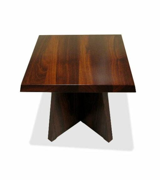 Table Sofa Nara 560 X 560 X 510 H 4 616 Rowell 001