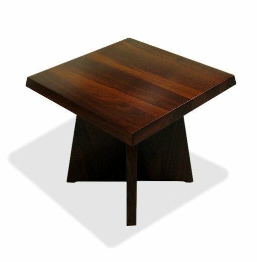 Table Sofa Nara 560 X 560 X 510 H 4 616 Rowell 002