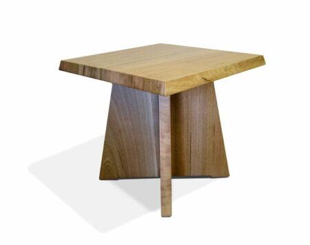 Table Sofa Nara 560 X 560 X 510 H St 254 003