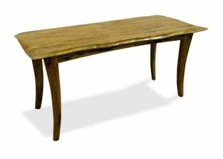 Table Side Bfg 1600 X 650 X 740 H 5 268 East 001