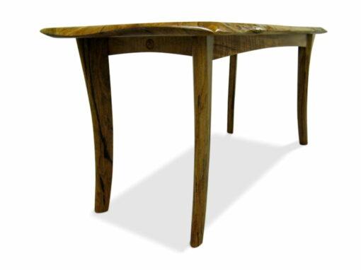 Table Side Bfg 1600 X 650 X 740 H 5 268 East 002