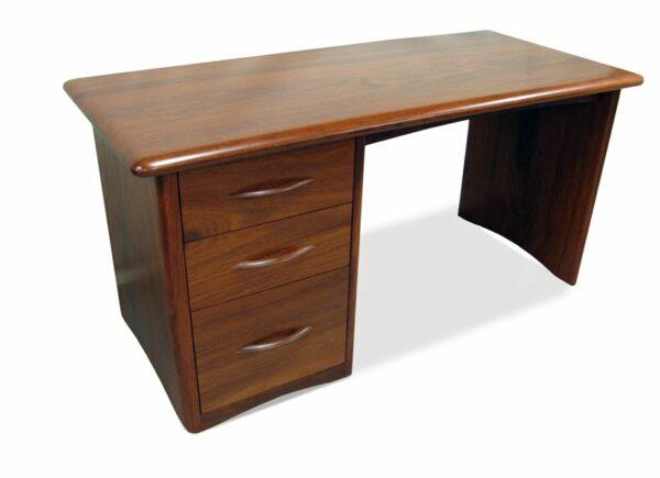 Desks 1650 Long X 750 Deep X 800 H 3 454 Stewart 004 Copy