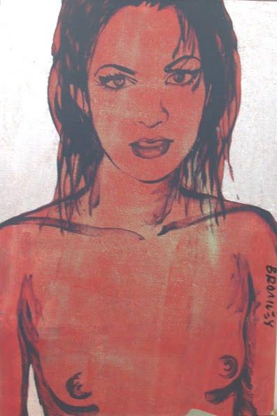 Db53 Belinda 4800 From Blog