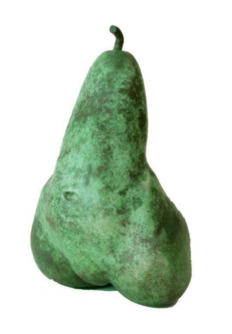 Pear 2127