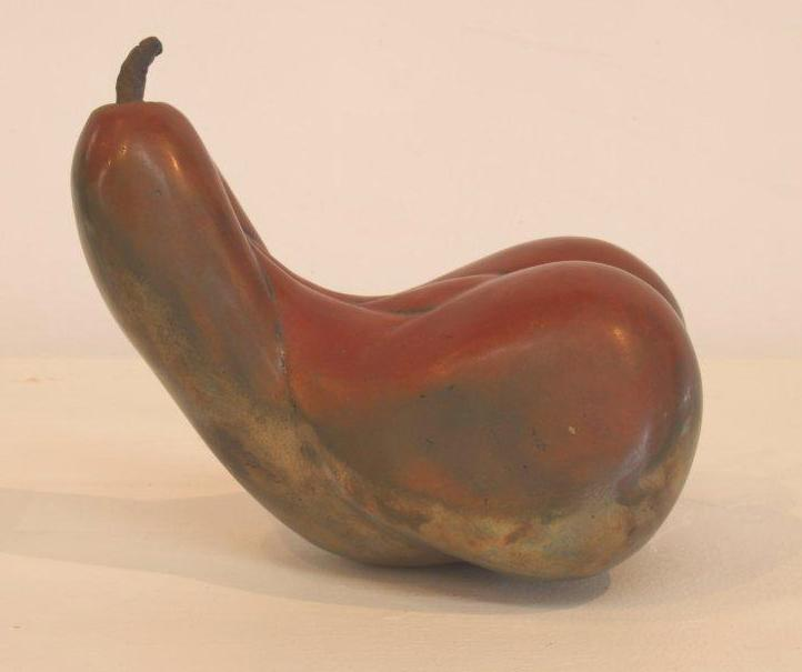 Pear 2128