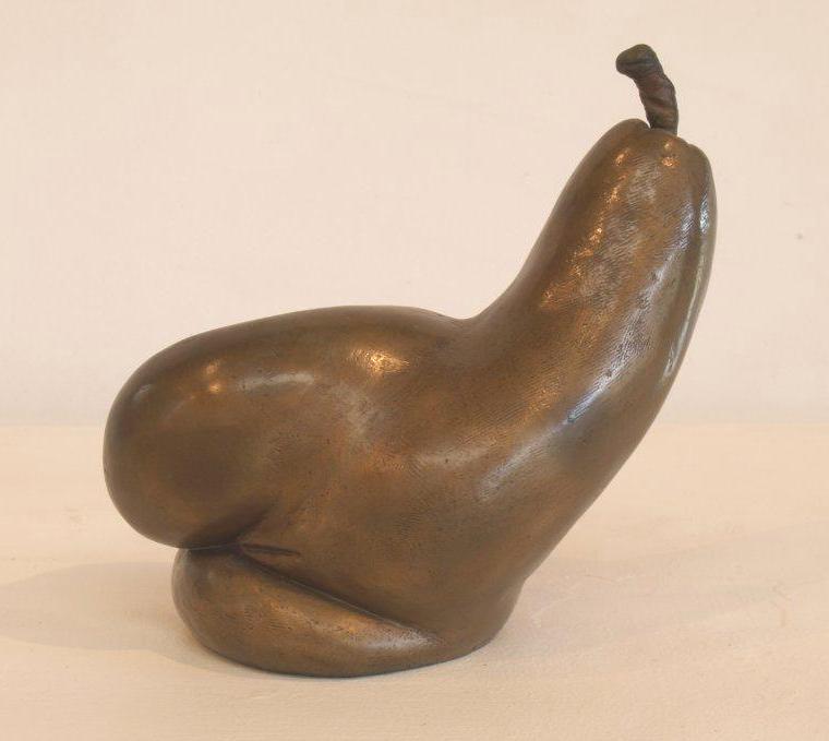 Pear 2129