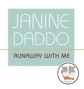 Janine Daddo Invite 1 Cropped New New1