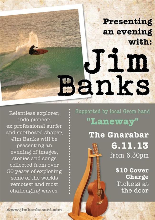 Jimbanks2013 New New