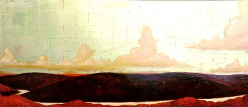 A Margarets Moment 3m X1 21
