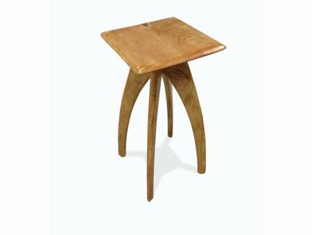 Funky Crab Marri Display Table