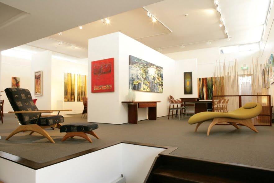 Gallery Inside 3
