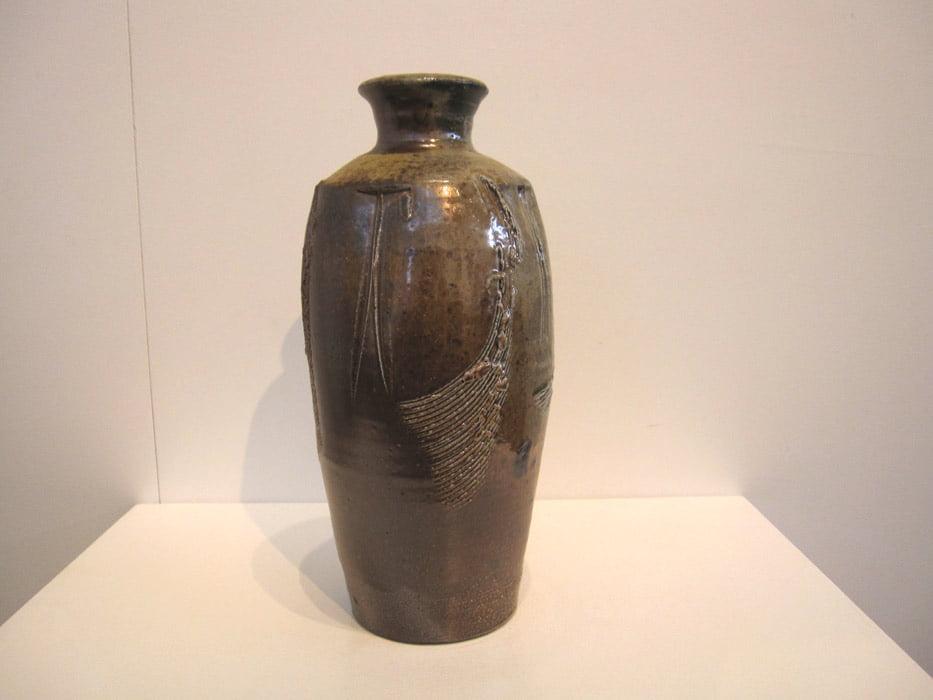 Greg Crowe   Bottle 4 Fine Art
