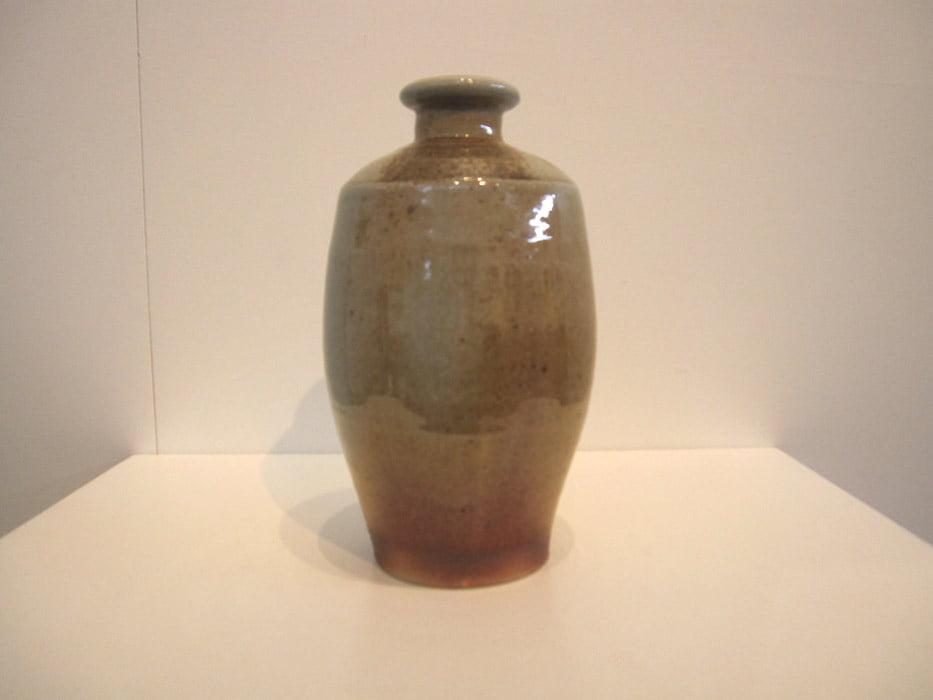 Greg Crowe   Bottle 5 Fine Art