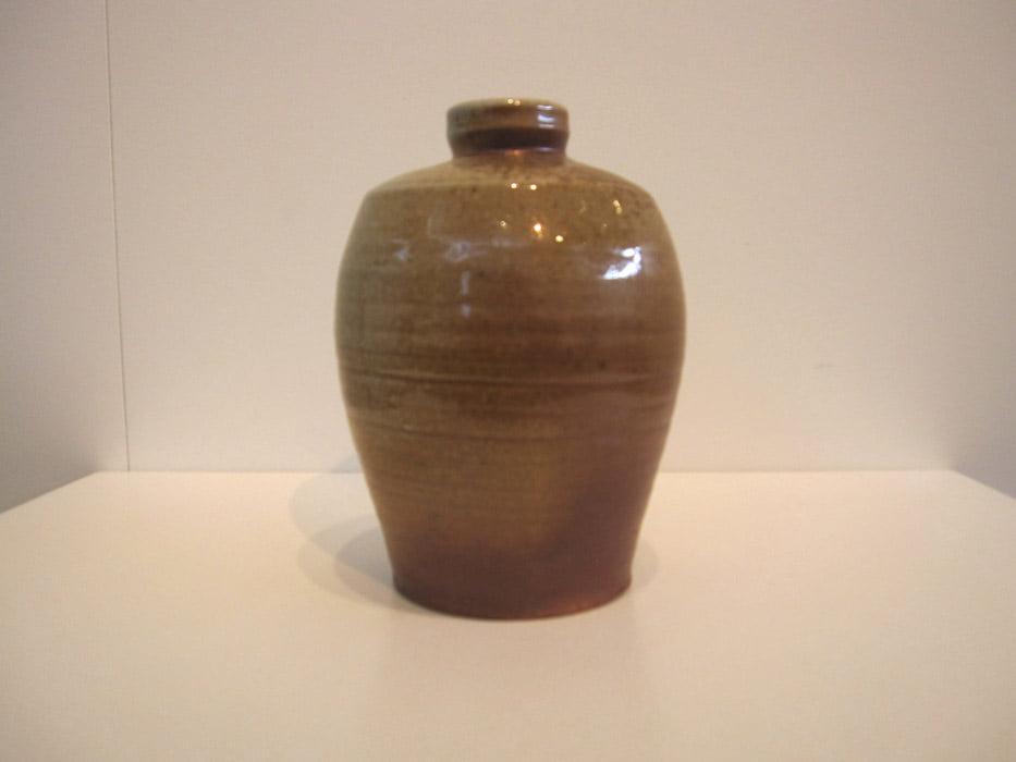 Greg Crowe   Vase 7 Fine Art