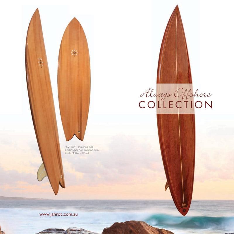 Jahroc-Furniture-Always-Offshore-Collection-1