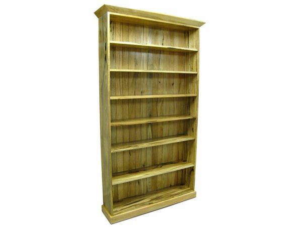 Large Marri Bookcase