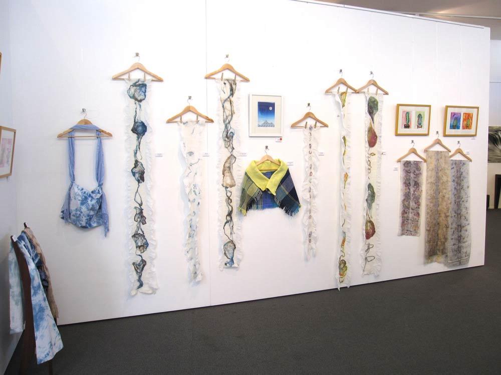 Mrshs Exhibition 2014 1