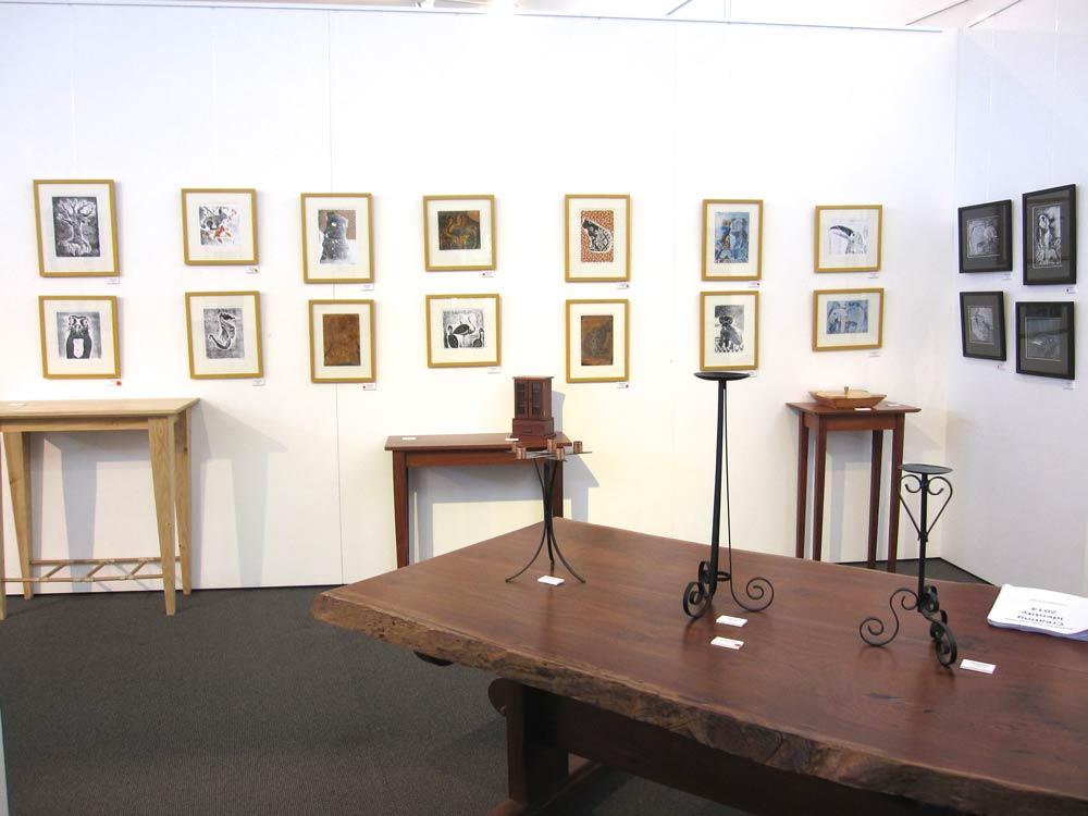 Mrshs Exhibition 2014 5
