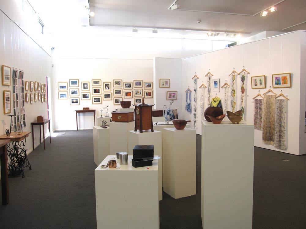 Mrshs Exhibition 2014 7
