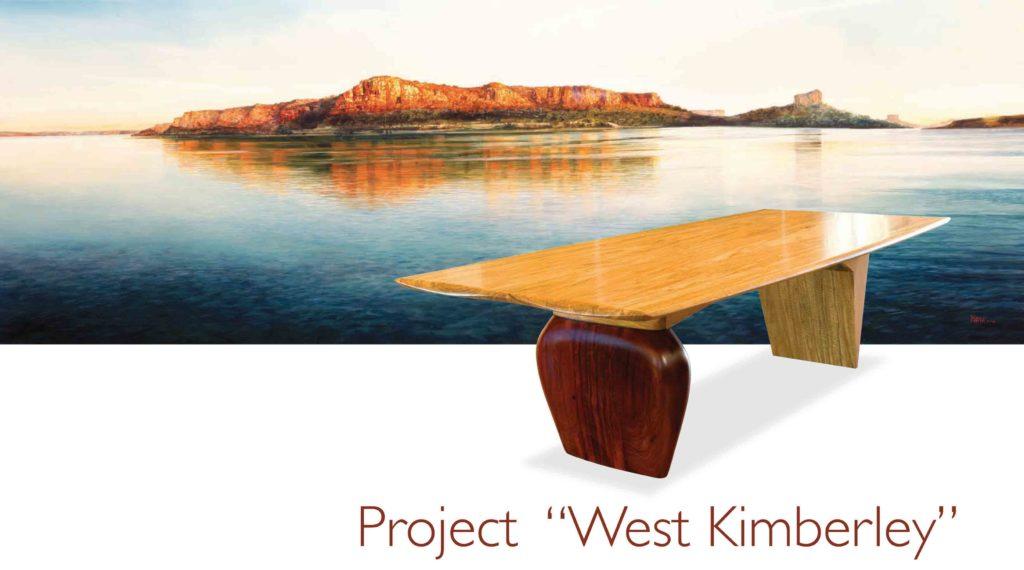 Project-West-Kimberley-catalogue-image