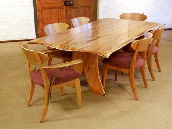 Appealathon Auction Bfg Dining Suite