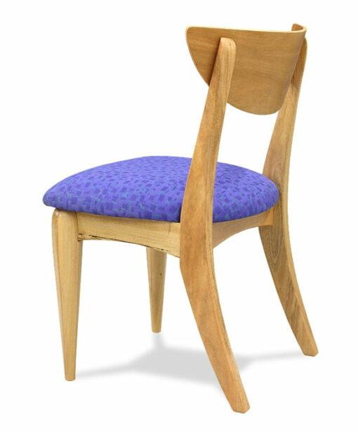 Boab Dining Chair Marri Back