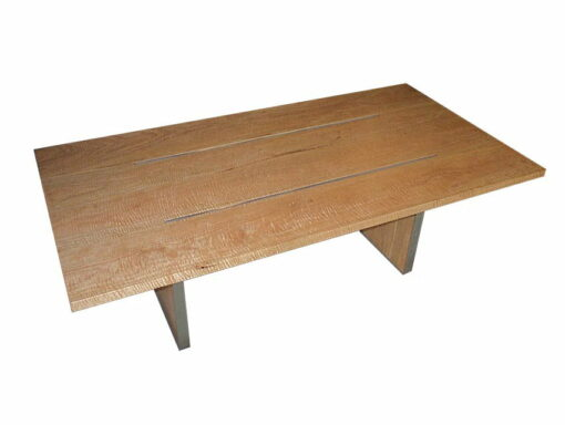 Dry Reef Dining Table Marri Timber