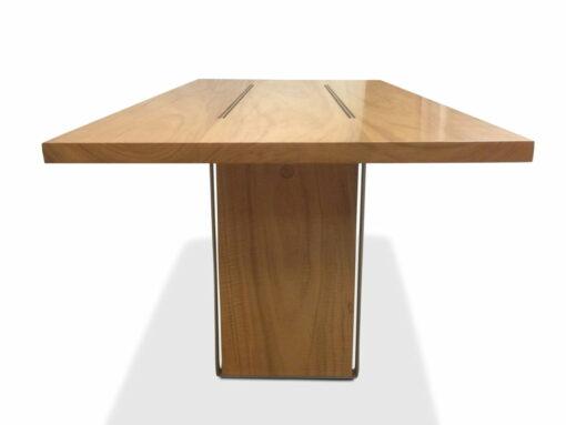Dry Reef Marri Dining Table 2100L X 1100W