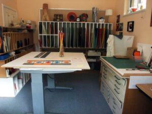 Margaret-Heenan-Glass-Artist-Studio-Space