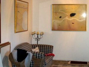 Shane-Moad-Artist-Studio-paintings