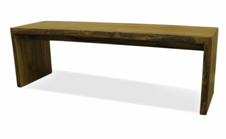 Shinto Marri Bench Seat Side