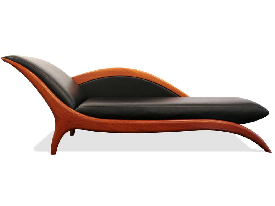 Occasional Chairs Fine Furniture Design Fine Art