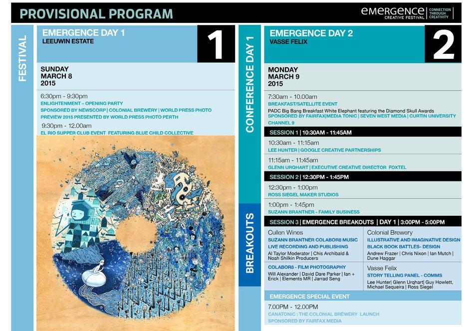 Emergence-Creative-Program.