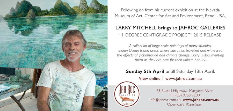 Larry-Mitchell-exhibition-invitation-back
