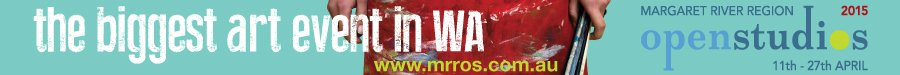 MRROS-banner-strip