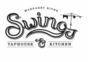 Swings Taphouse Kitchen