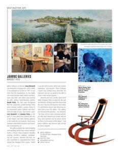 Art-Edit---Destination-Art-Gallery