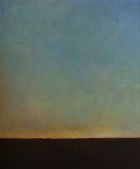 Alan Marshall   Australia 1 Fine Art
