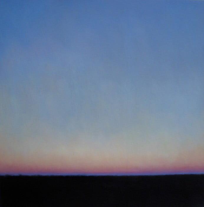 Alan Marshall   Australia 6 Fine Art