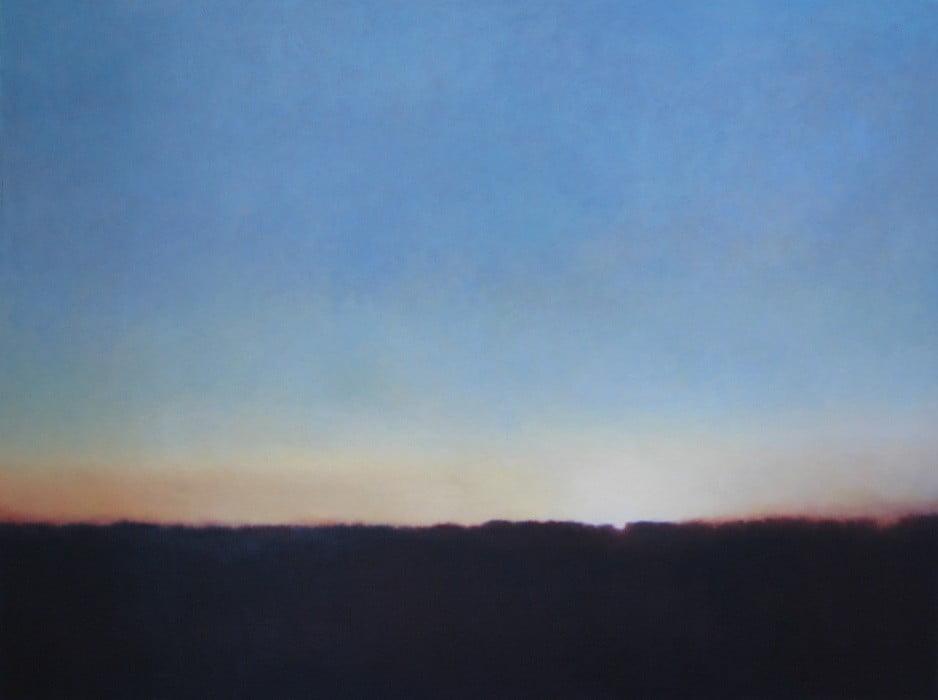 Alan Marshall   Australia 7 Fine Art