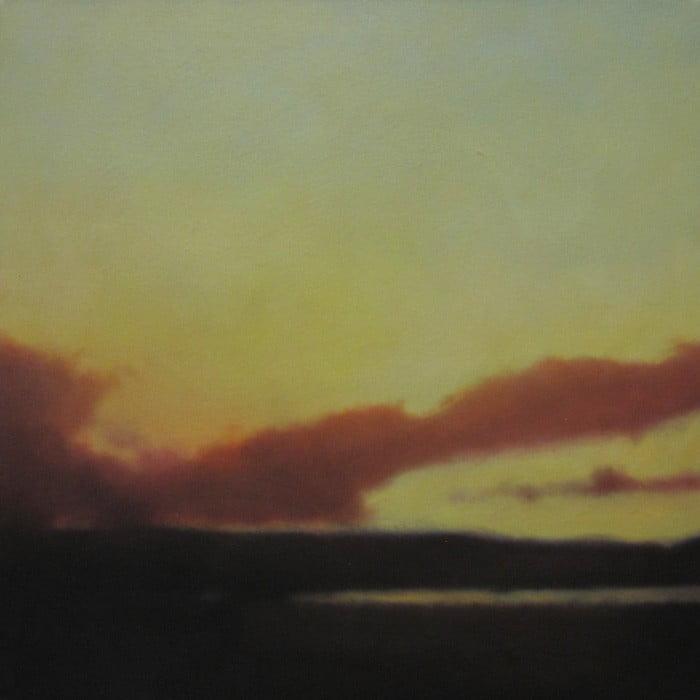 Alan Marshall   Kalgan River Fine Art